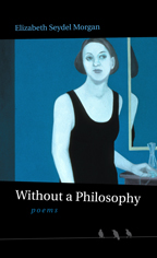 Without a Philosophy - Cover