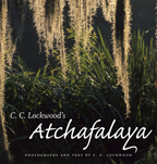 C. C. Lockwood's Atchafalaya  - Cover