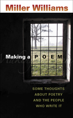 Making a Poem - Cover