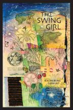 The Swing Girl - Cover
