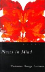 Places in Mind - Cover