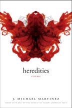 Heredities - Cover