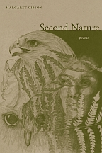 Second Nature - Cover