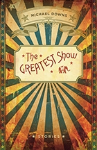 The Greatest Show - Cover