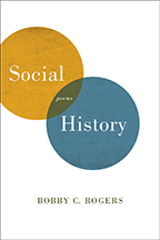Social History - Cover