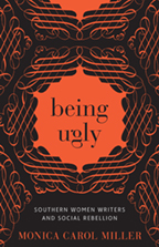 Being Ugly - Cover