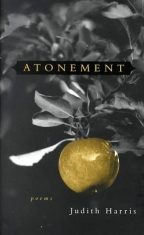Atonement - Cover