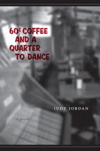 Sixty-Cent Coffee and a Quarter to Dance - Cover