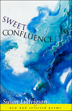 Sweet Confluence - Cover
