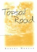 Topsoil Road - Cover