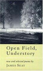 Open Field, Understory - Cover