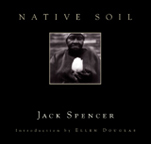Native Soil - Cover