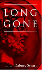 Long Gone - Cover